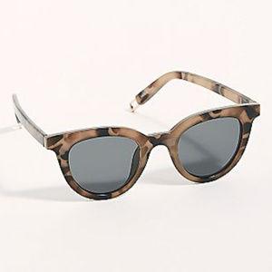Free People Sunglasses NWT